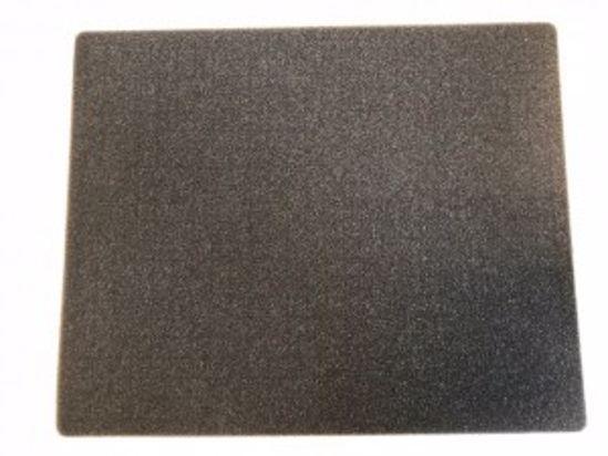 BH11860 foam(set of 2)