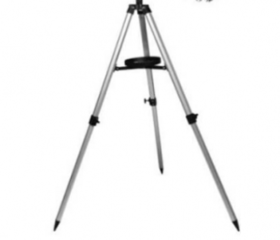 Picture of AE10750 TRIPOD