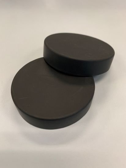 AB11438 OBJECTIVE LENS COVERS