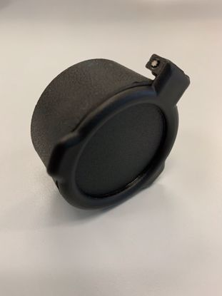 Picture of CO11342 OBJECTIVE FLIP-UP COVER