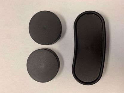 Picture of AB10174 Lens Cover, NECKSTRAP