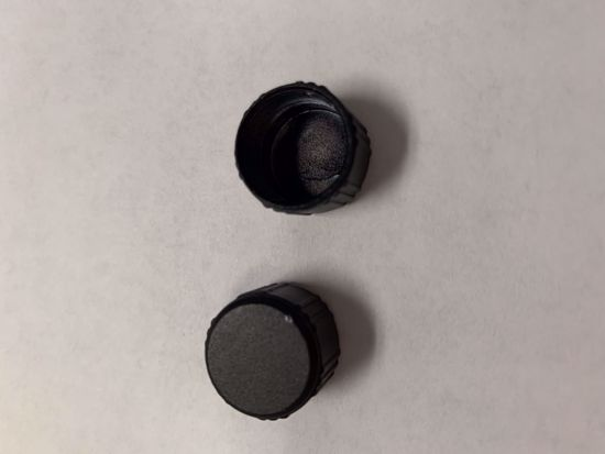 Picture of AC11322 WINDAGE/ELEVATION CAPS