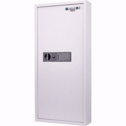 Picture of 240 Key Cabinet Digital Wall Safe