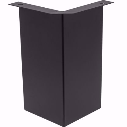 "Picture of 12"" Pedestal Hotel Safe Accessory"