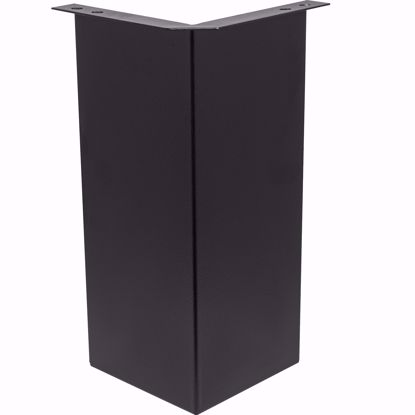 "Picture of 18"" Pedestal Hotel Safe Accessory"