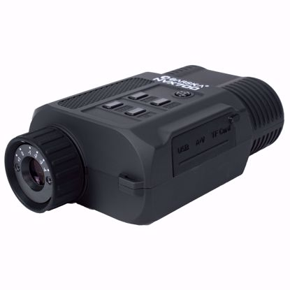 Picture of Night Vision NVX700 Monocular