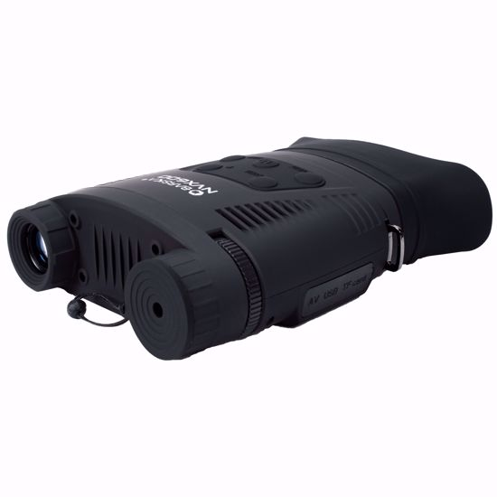 Night Vision NVX600 Binocular