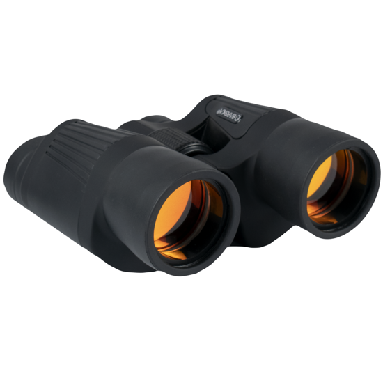 Picture of 8x 42mm X-Trail Reverse Porro Prism Binoculars