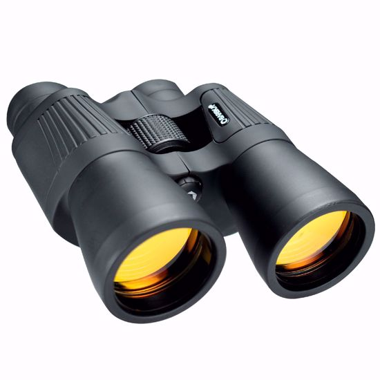 Picture of 10x50mm X-Trail Reverse Porro Prism Binoculars By Barska