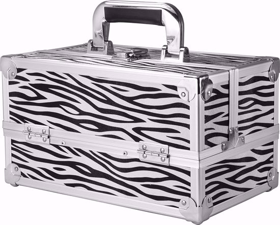 Picture of Chéri Bliss Cosmetic Case CC-100