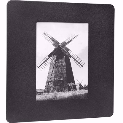 """Picture of 4""""x6"""" Picture Wall Mount Frame"""