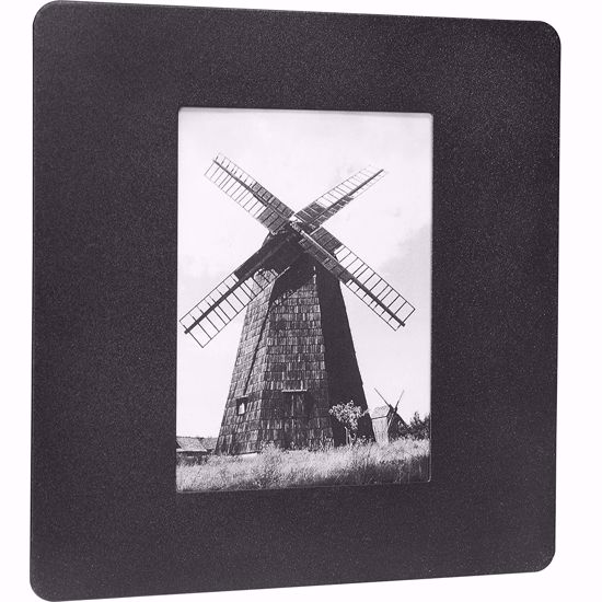 """4""""x6"""" Picture Wall Mount Frame"""