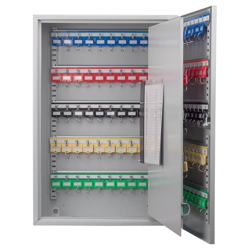 Best Of Car Dealership Key Cabinet