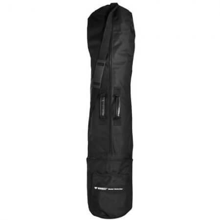 Winbest Carrying Bag for Metal Detector By Barska