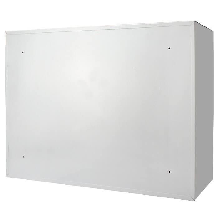 600 Position Key Cabinet With Key Lock By Barska Barska Com