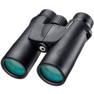 10x42mm WP Colorado Binoculars by Barska