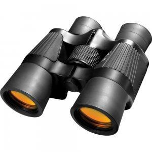 8x42mm X-Trail Reverse Porro Prism Binoculars By Barska