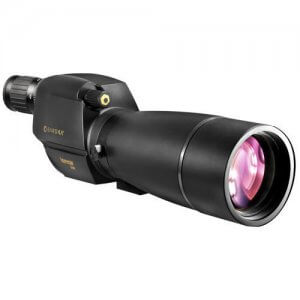 20-60x80mm WP Naturescape ED Glass Spotting Scope By Barska