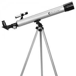 60050 - 450 Power - Starwatcher Telescope by Barska