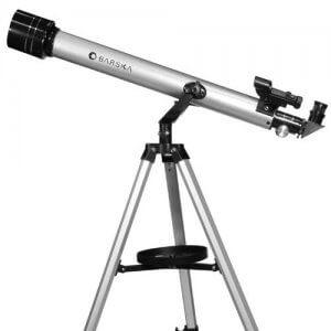 70060 - 525 Power - Starwatcher Telescope by Barska