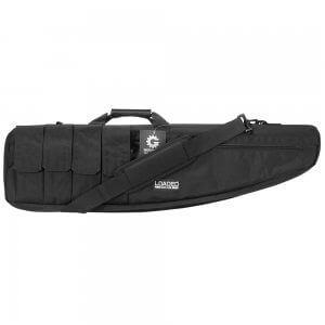 "Loaded Gear RX-100 36"" Tactical Rifle Bag"