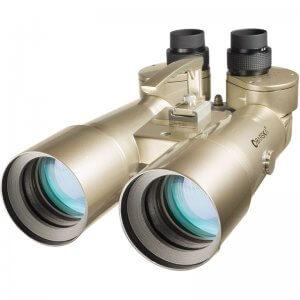 18x 70mm WP Encounter Jumbo Binocular Telescope by Barska