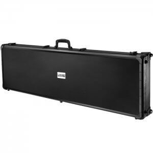 "Loaded Gear AX-200 50"" Hard Rifle Case"