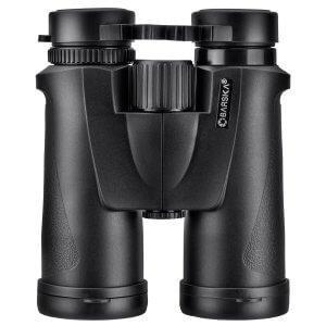 10x42mm WP Colorado Binoculars by Barska
