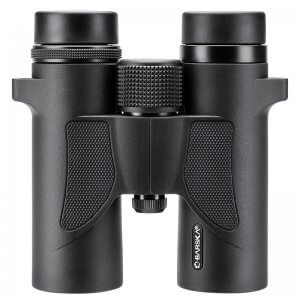 8x32mm WP Level HD Binoculars by Barska