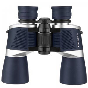 10x50mm X-Treme View Wide Angle Binoculars by Barska