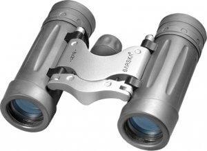 8x21mm Trend Compact Binoculars by Barska