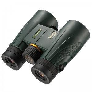 8x42mm WP Naturescape Phase Coated Binoculars by Barska