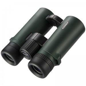 10x42mm WP Air View Binoculars by Barska