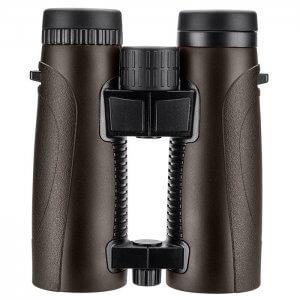 10x42mm WP Embark Open Bridge Binoculars by Barska