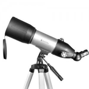 40080 - 133 Power - Starwatcher Telescope by Barska