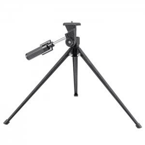 Table Top Tripod by Barska