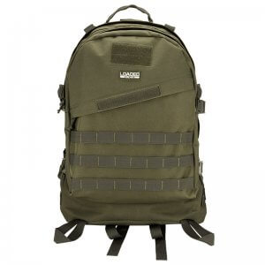 Loaded Gear GX-200 Tactical Backpack (OD Green)