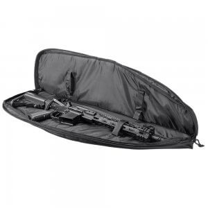 """Loaded Gear RX-100 36"""" Tactical Rifle Bag"""