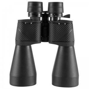 10-30x60 Colorado Zoom Binoculars by Barska