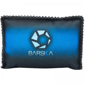 Safe Dehumidifier By Barska