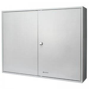 401 Position Key Cabinet with Key Lock