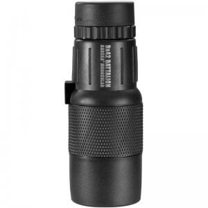 8x42mm Battalion Close Focus Monocular By Barska