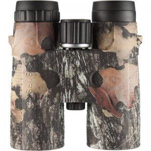 10x42mm WP Blackhawk Mossy Oak® Break-Up® Camo Binoculars by Barska