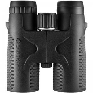 8x42mm WP Blackhawk Binoculars by Barska