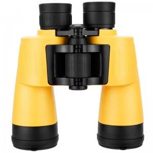 7x50mm WP Yellow Floatmaster Floating Binoculars by Barska