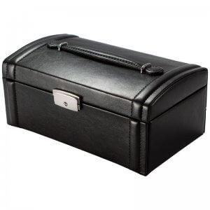ChÈri Bliss Jewelry Case JC-51