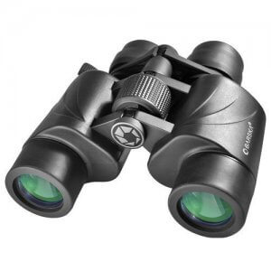 7-20x35mm Escape Zoom Binoculars By Barska