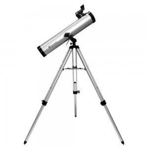 70076 - 525 Power - Starwatcher Telescope by Barska