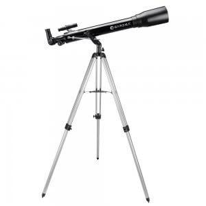 70070 - 525 Power Starwatcher Telescope by Barska