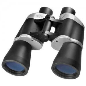 10x50mm Focus Free Binoculars by Barska